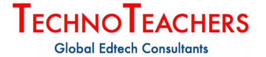 cropped-final-tt-logo-edtech.png