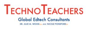 Final TT logo edtech