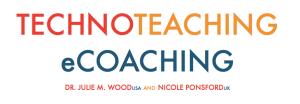 TT eCoaching Logo 1