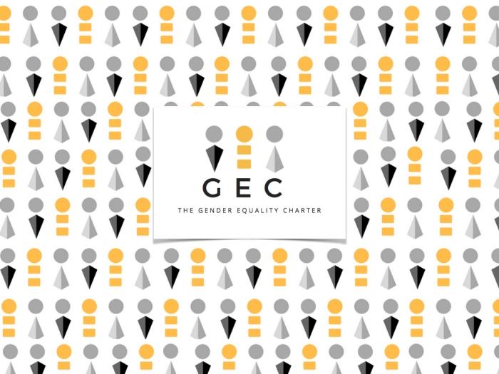 GEC image.001
